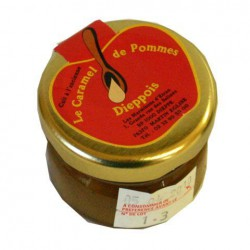 Parfum cannelle(25gr)
