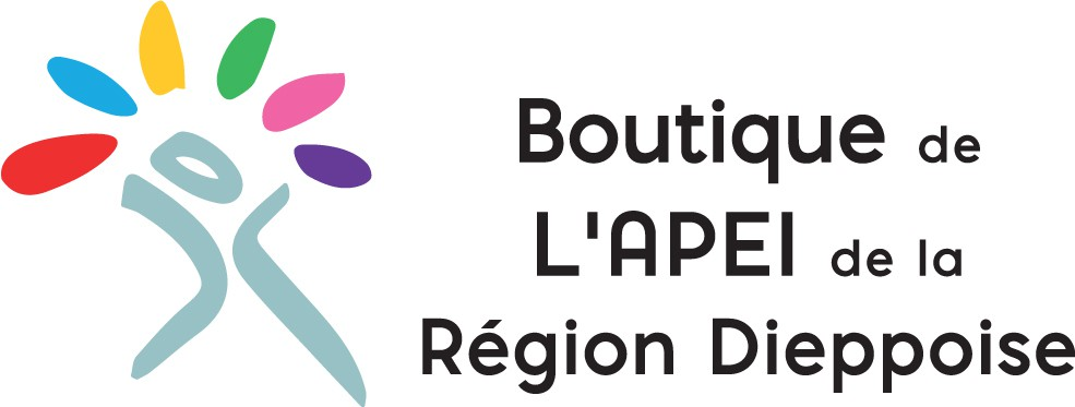 Boutique APEI de la Region Dieppoise